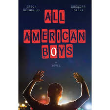 all-american-boys-cover